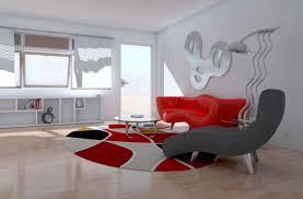 salon canape quelle peinture quelle couleur autour d un canapé clem