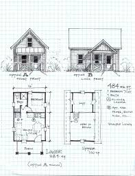 cabin plans small cabin plans free small cabin plans with