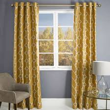 Short Drop Ready Made Curtains All Ready Made Curtains Dunelm