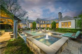 Luxury Homes In Frisco Tx by Update Dallas A Central Hub For Market And Real Estate News