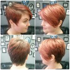 hair cuts 360 view hair bradenton archives sarasota bradenton hair salon