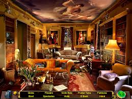 Home Design Games For Pc Gamestreamer Game Store Them The Summoning Buy Online Download