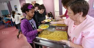 ecoles de cuisine edition de besançon besançon ce qui changera dans les écoles à