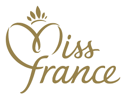 miss france u2014 wikipédia