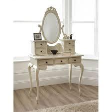 bedroom furniture sets dressing table makeup table and chair full size of bedroom furniture sets dressing table makeup table and chair white vanity table