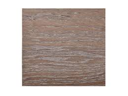 Best Kitchen Flooring Material Choosing The Right Kitchen Floor Material Hgtv