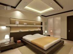 Ceiling Design Ideas For Small Bedrooms Ceiling Designs - Ceiling design for bedroom