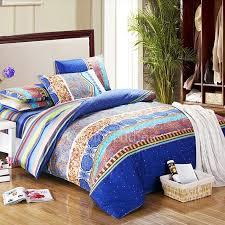 Blue Full Comforter Blue Full Comforter Sets Home Design Ideas