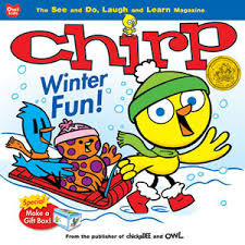 best gifts for three year olds chirp magazine attention span