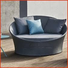 canape forme ronde canape rond exterieur luxury canapé rond d extérieur palermo design