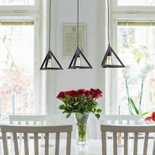 Contemporary Pendant Lights For Kitchen Island Modern Kitchen Island Pendants Allmodern