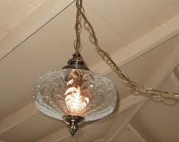 Swag Lighting Ideas by Vintage Swag Lamps Ideas U2014 Expanded Your Mind