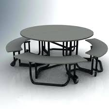 round tables for sale round table round table for tables for sale