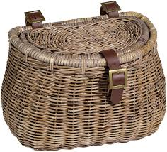 large wicker baskets with lids large wicker baskets for neat and great children u0027s room u2014 all home