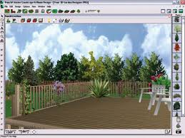 Home Landscaping Design Software Free Garden Design Garden Design With Free Garden Design Software The