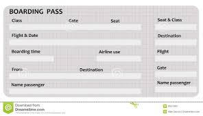 boarding pass cliparts free download clip art free clip art