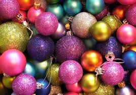colorful ornaments sofia smith flickr