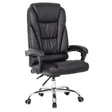 luxury reclining office chair luxury reclining office chair