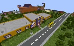 springfield map springfield sg link now available mcgamer