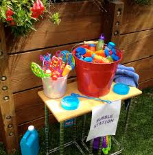 triyae com u003d fun backyard party ideas various design inspiration