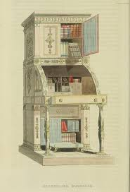 153 best georgian u0026 regency interiors images on pinterest royal