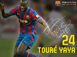 Kolo Toure Memes - hd kolo toure meme wallpaper kolo toure yaya toure viel besser als