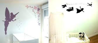 décoration mur chambre bébé deco mural enfant decoration murale chambre enfant garcon idee deco