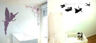 idee deco chambre enfants deco mural enfant decoration murale chambre enfant garcon idee deco