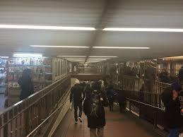 34th street u2013herald square new york city subway wikipedia