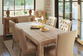 Living Room Table With Drawers The History Of Farmhouse Kitchen Table Simply Design