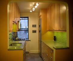 track lighting over kitchen island kitchen cool led kitchen track lighting with pendant ls