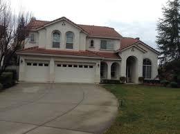 exterior paint scheme for tile roof