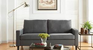 sofa outlet reinsdorf outlet sofas uk scifihits