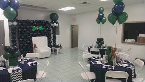 baby shower venues nyc baby shower venues cairnstravel info