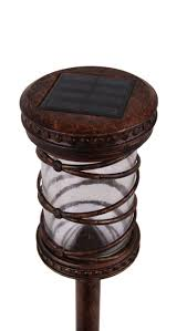 Malibu Bollard Light by 16 Best Malibu Solar Lights Images On Pinterest Solar Lights
