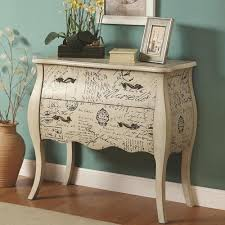 Accent Chests For Living Room Accent Cabinets For Living Room