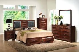 High King Bed Frame High King Size Bedroom Sets Bedroom Set With Storage Bed