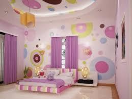 decor 62 bedroom breathtaking unisex kids bedroom ideas offer
