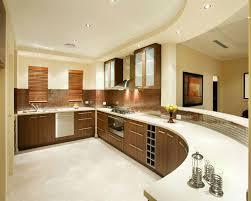 les modernes cuisines les cuisines modernes cuisine equipee blanche cbel cuisines