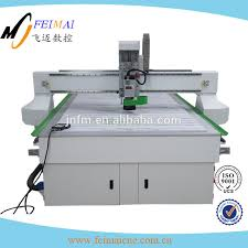 Woodworking Machines Manufacturers In India by China Cnc Machine Price In India China Cnc Machine Price In India