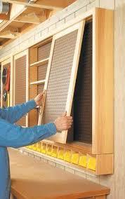 the 25 best woodsmith plans ideas on pinterest workbench ideas