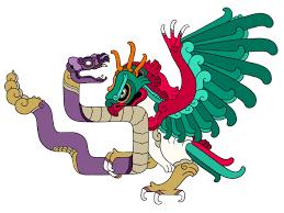 Mexican Flag Cartoon Featured Fanartist Monarobot Animeushi