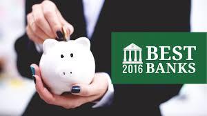 10 best savings accounts of 2017 gobankingrates