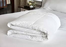 Hotel Comforters Buy Luxury Hotel Bedding From Jw Marriott Hotels Blankets