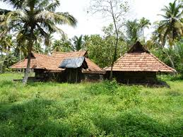 fighting caste in early 19th century kerala arattupuzha velayudha