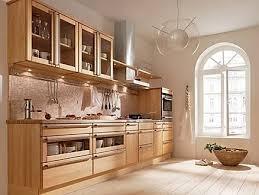 küche möbel nachhaltige küchenmöbel