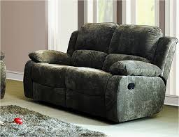 lazy boy leah sleeper sofa reviews uncategorized sleeper sofa archives best design ideas surprising