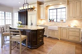 shaker kitchen ideas shaker kitchen ideas new shaker kitchen cabinet doors