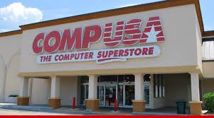 black friday computer sales 2017 compusa black friday 2017 deals sales u0026 ads
