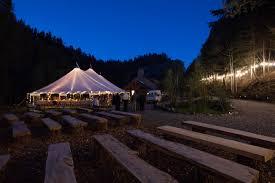Wedding Venues Colorado Blackstone Rivers Ranch